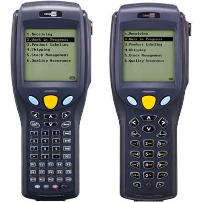 A8790P24N4UU1 - CipherLab 8790 Handheld Computer