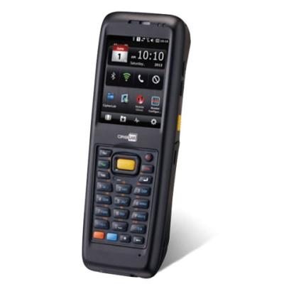 A929CFNLNN1U1 - CipherLab 9200 Handheld Computer