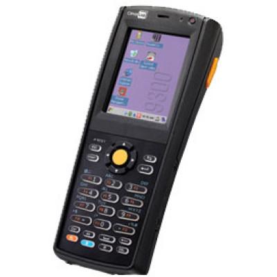T9301R22NN2E1 - CipherLab 9300 Handheld Computer