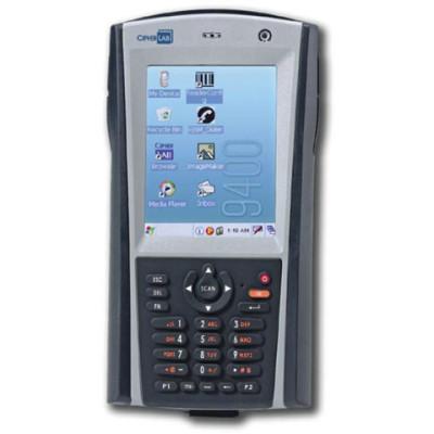 A9401RSCNN2E1 - CipherLab 9400 Series Handheld Computer
