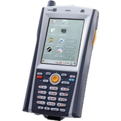 A9671R2NNN2E1 - CipherLab 9600 Series Handheld Computer