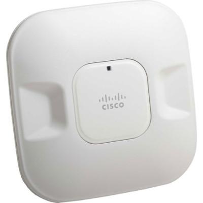 AIR-AP1041N-A-K9 - Cisco Aironet 1040 Series Access Point