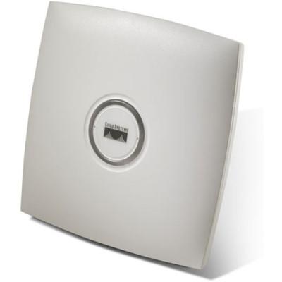 AIR-AP1131AG-A-K9 - Cisco Aironet 1130AG Series Access Point