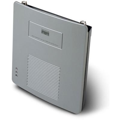 AIR-AP1242AG-A-K9 - Cisco Aironet 1200 Series Access Point