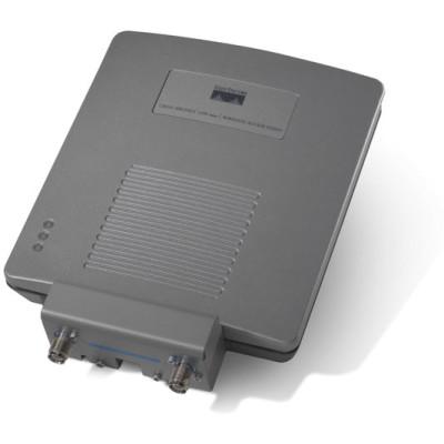 AIR-AP1232AG-N-K9 - Cisco Aironet 1230AG Series Access Point