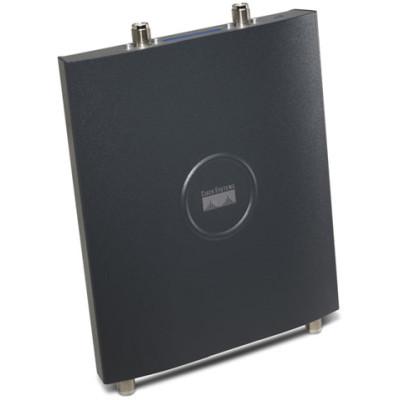 AIR-AP1242G-A-K9 - Cisco Aironet 1240G Series Access Point