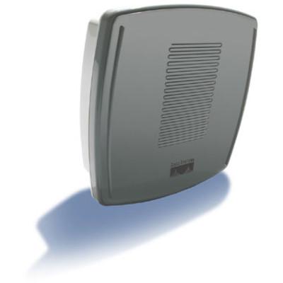 AIR-BR1310G-A-K9 - Cisco Aironet 1300 Series Access Point