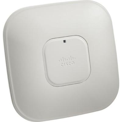 AIR-CAP3501I-A-K9 - Cisco Aironet 3500 Series Access Point