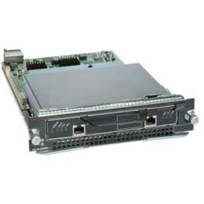 7300-CC-PA= - Cisco 7304 Series