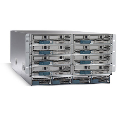 UCS-HDD2TI2F213= - Cisco Unified Computing System