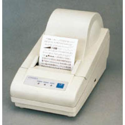 CBM270-RF120V - Citizen CBM-270 POS Printer
