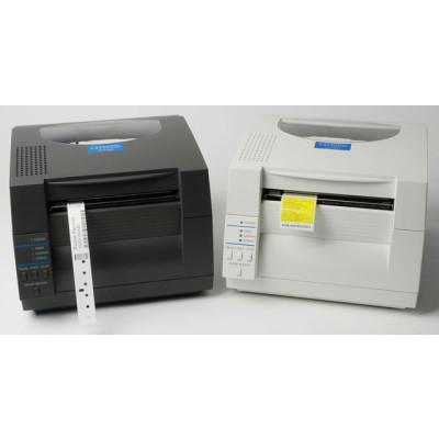 CLP-531 - Citizen CLP-531 Bar code Printer