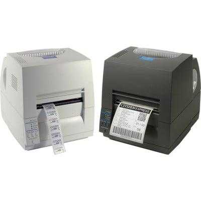 CLP-621 - Citizen CLP-621 Bar code Printer