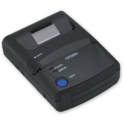 PD-22 - Citizen PD-22 Portable Bar code Printer