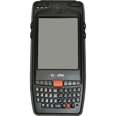 CR4100-RBW-QW-F1 - Code CR4100 Handheld Computer