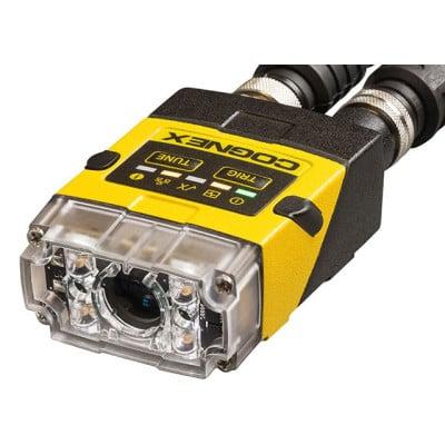 DMR-260S-0110-Cognex