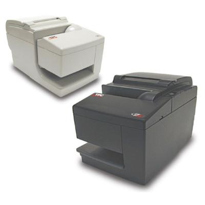 A776-121D-T000F30132 - CognitiveTPG A776 POS Printer