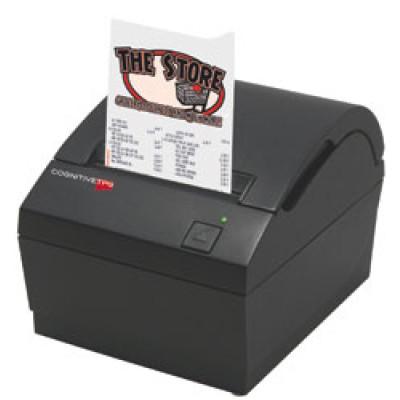 A799-780D-TD00 - CognitiveTPG A799II POS Printer