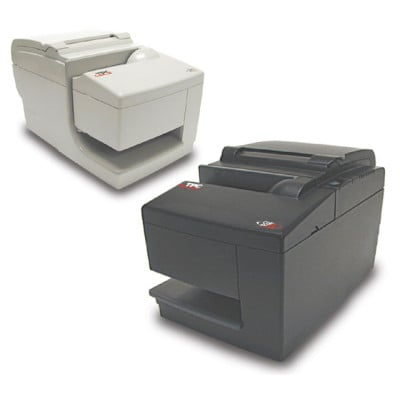 B780-720D-T000 - CognitiveTPG B780 POS Printer