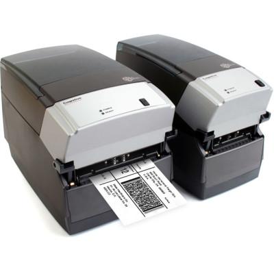 CID2-1300 - CognitiveTPG Ci Bar code Printer