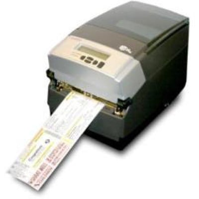 CXT4-1330 - CognitiveTPG CRx Bar code Printer
