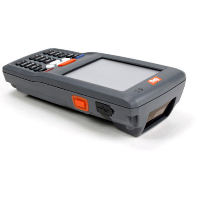 M1010B0A1A1A1B0 - DAP Technologies M1000 Handheld Computer