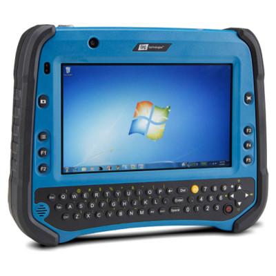 M9020B0B1C3A1A0 - DAP Technologies M9020 Tablet Computer