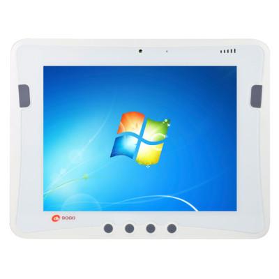 9000M - Coming Soon! - DLI 9000M Tablet Computer