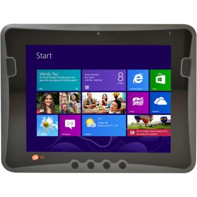 DLI10A-7112 - DLI DLI 10 Tablet Computer