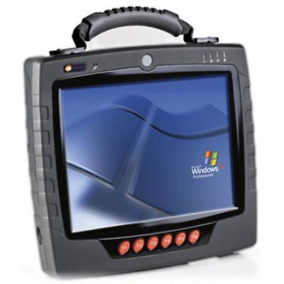 8500B-XC10N0 - DLI 8500P Fixed/Vehicle Mount Data Terminal
