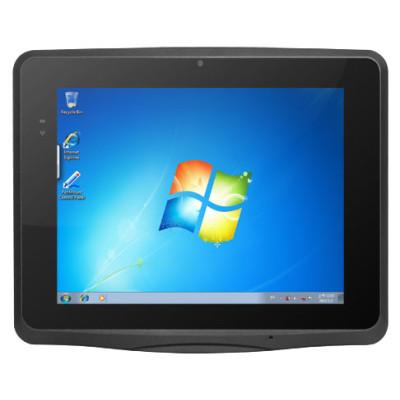 315-8PB-373 - DT Research DT315CT Tablet Computer