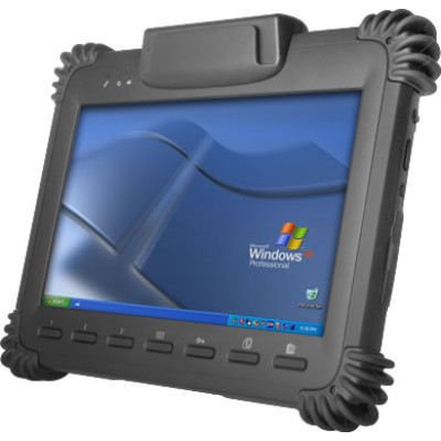 390-7PB-260 - DT Research DT390 Tablet Computer