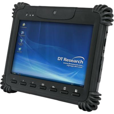 DTR-390I-7PB-260 - DT Research DT390i Tablet Computer