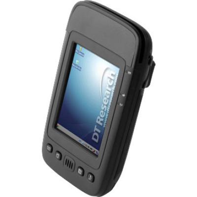 410QC-000 - DT Research DT410 Handheld Computer