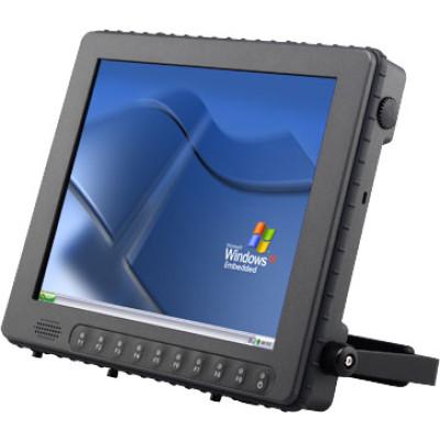 520X-244 - DT Research DT520 Tablet Computer