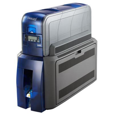 507428-001 - Datacard SD460 Plastic ID Card Printer