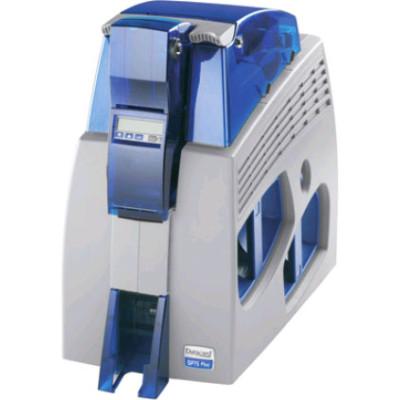 573590-003 - Datacard SP75 Plus Plastic ID Card Printer