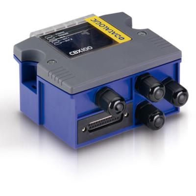 93A301068 - Datalogic CBX Series Fixed Mount Bar code Scanner
