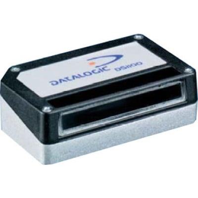 939101030 - Datalogic DS1100 Fixed Mount Bar code Scanner
