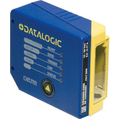 930153162 - Datalogic DS2100N Fixed Mount Bar code Scanner