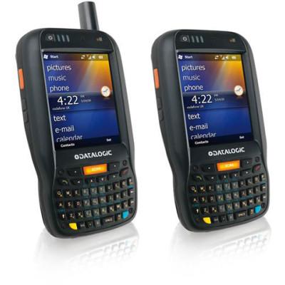 944300060 - Datalogic Elf Handheld Computer