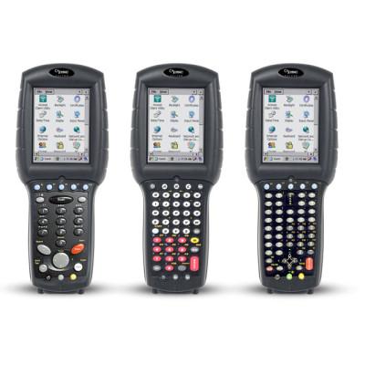 4420-11223 - Datalogic Falcon 4420 Handheld Computer