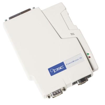 FD-000-01 - Datalogic PowerWedge Mini Bar code Decoder
