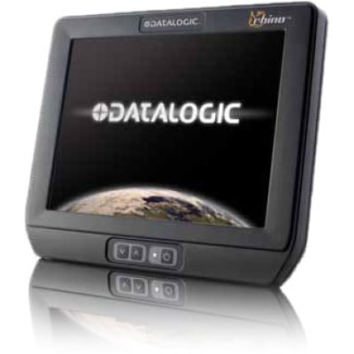 943100001 - Datalogic Rhino Fixed/Vehicle Mount Data Terminal