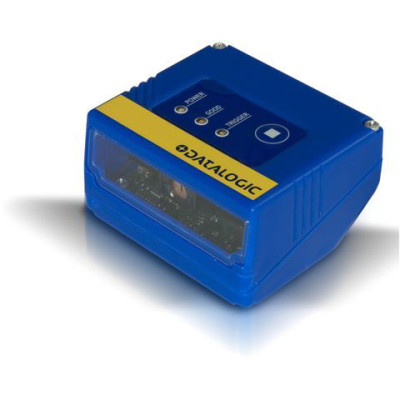 939501108 - Datalogic TC1200 Fixed Mount Bar code Scanner