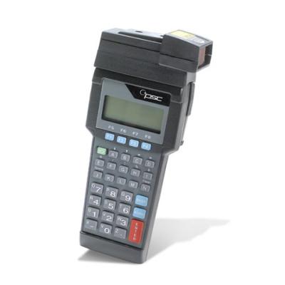 42-000-TG - Datalogic Topgun Handheld Computer