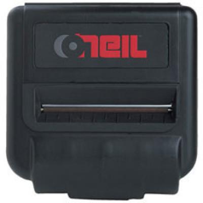 200377-100 - Datamax-O'Neil microFlash 4te Portable Bar code Printer