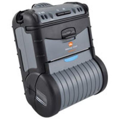 79328U1-2 - Datamax-O'Neil Andes 3 Portable Bar code Printer