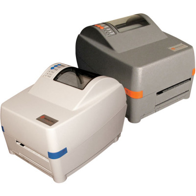 JA3-00-1J000H00 - Datamax-O'Neil E-4304e Mark II Bar code Printer