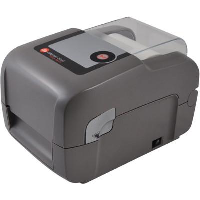 EB3-00-0JP05B00 - Datamax-O'Neil E-4304B Bar code Printer